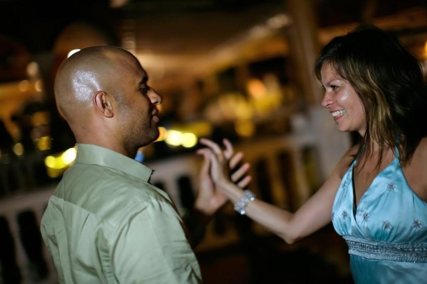 ferdia-wedding